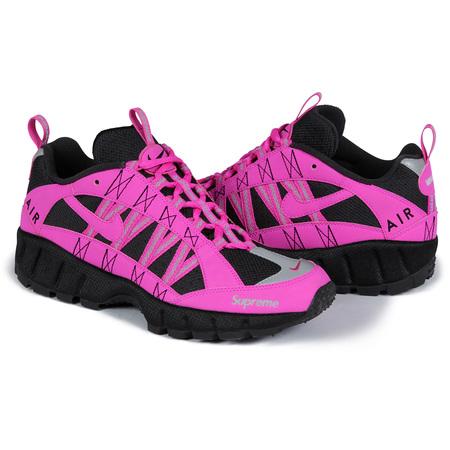 Nike Air Humara (Pink)