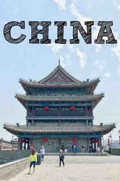 Week Twenty Roundup featured image betternotstop China