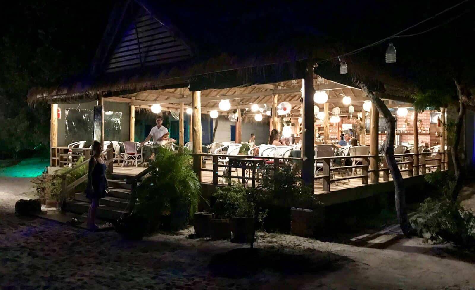 Island Living Cambodia betternotstop