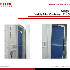 Sings-nested-Inside-Mini-Continer-6'x5'x9.8'