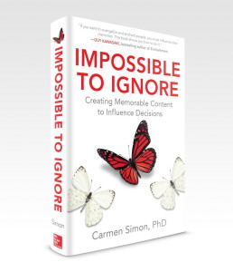 impossible-to-ignore