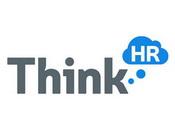 thinkhr00-thumb