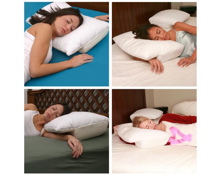 buy memory foam pillow best pillows