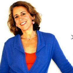 Luna Jaffe, Wild Money Owner