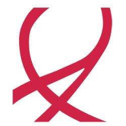Jackie Peterson - Better Smarter Richer logo