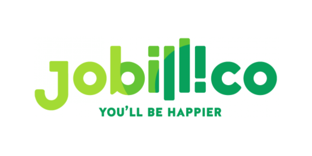 Jobillico Job Posting - How to Post, Pricing, and FAQs
