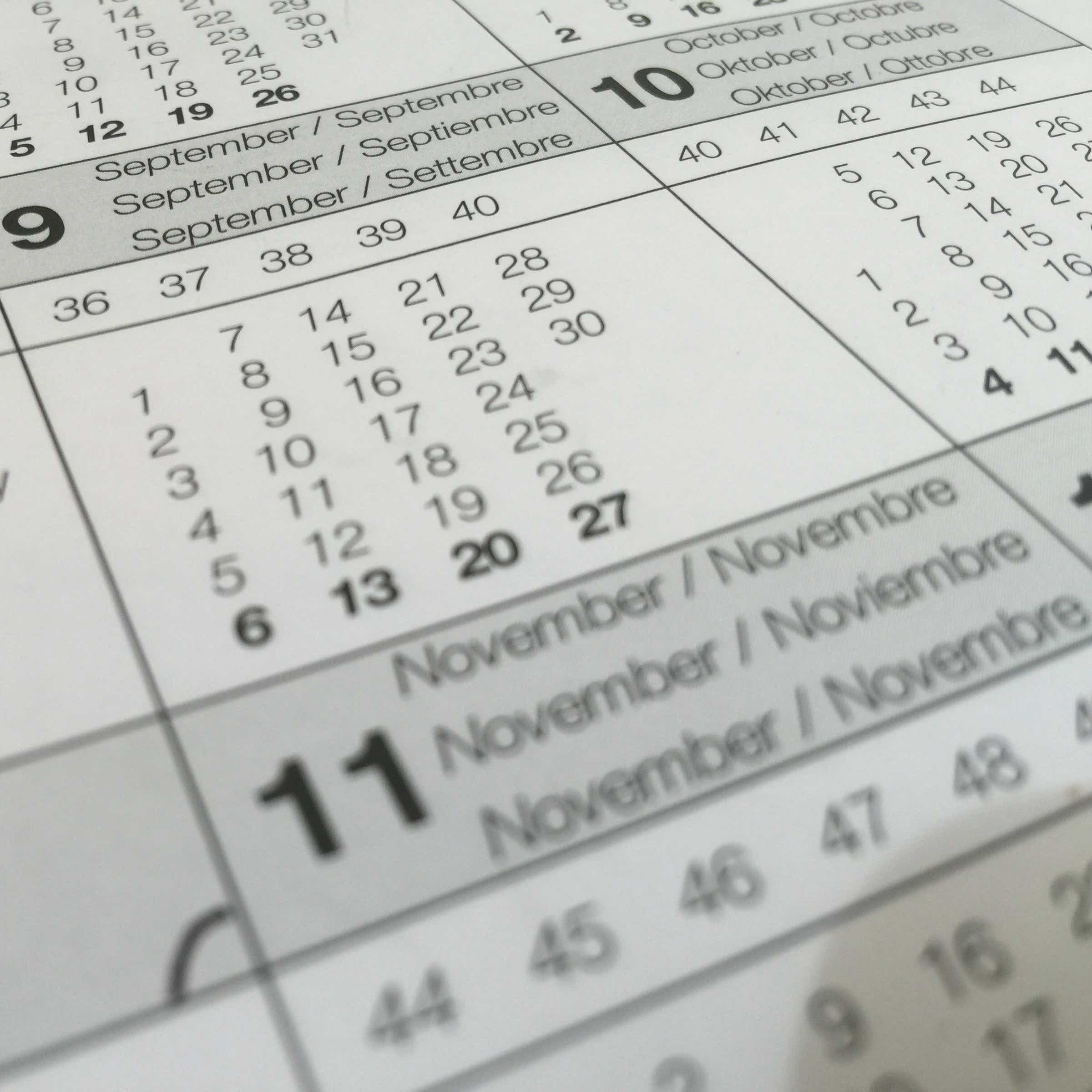 Download link for this staff schedule template. Employee Schedule Template