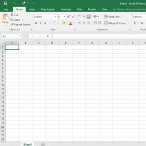 Here is preview of another employee work. Employee Schedule Template