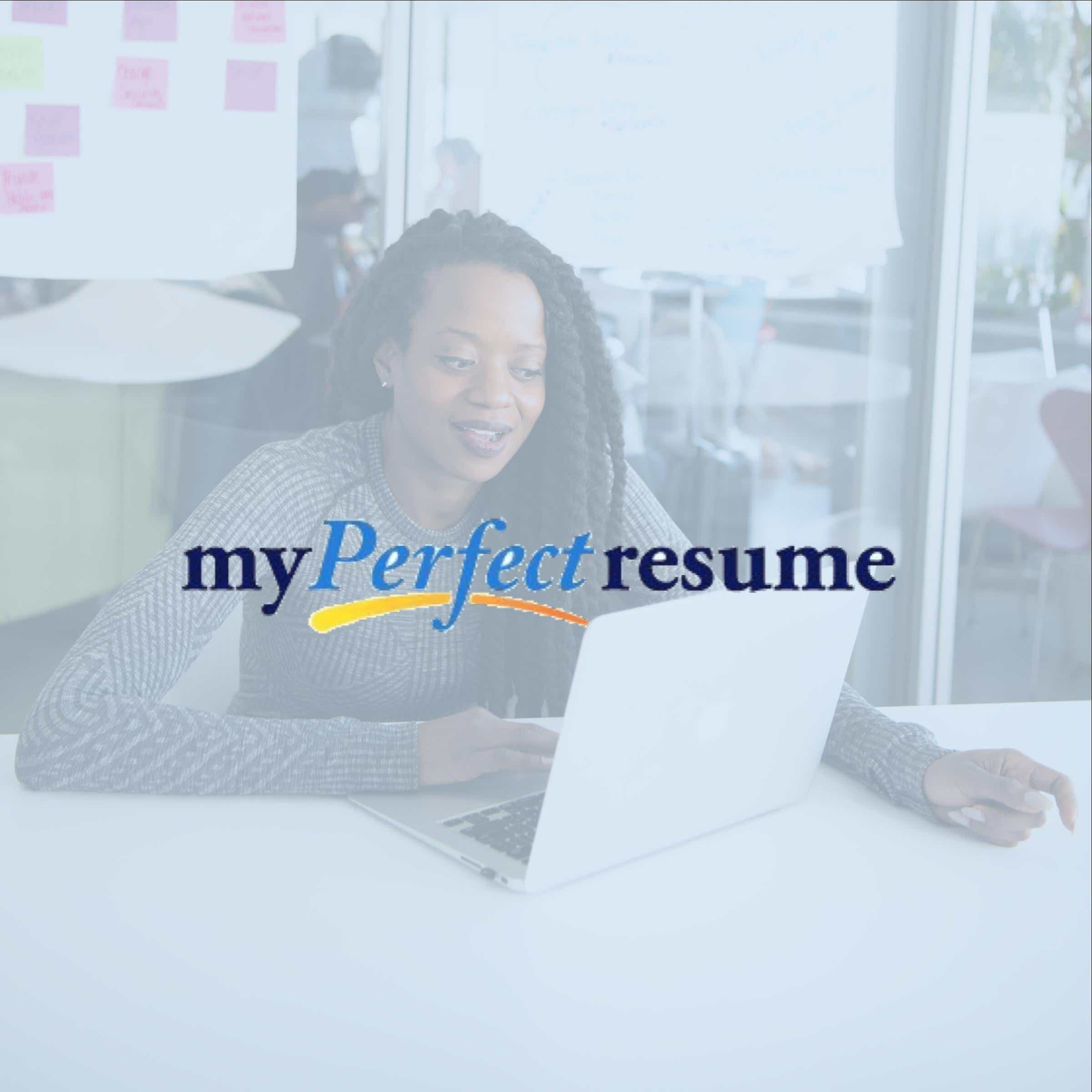 An internet connection can be unpredictable at times, and a sudden drop of the connection while downloading a large file can be frustrating. Myperfectresume