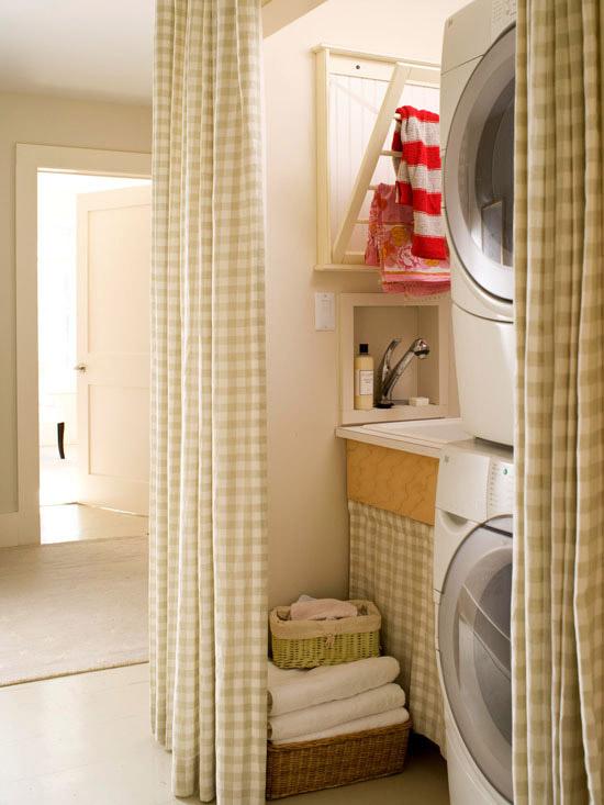blog better than before home furnishings design