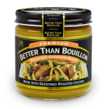 Image result for better than bouillon roasted chicken base