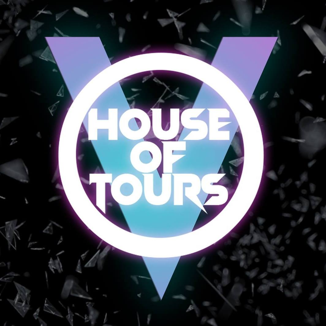 House of Tours