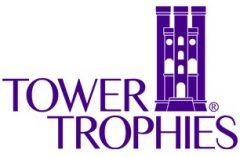 Tower Trophies