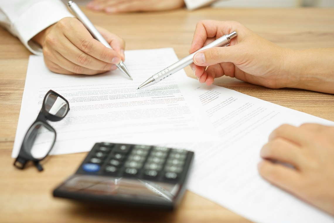 Benefits Of Offering Your Staff Financial Educatio