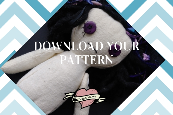 Download your pattern