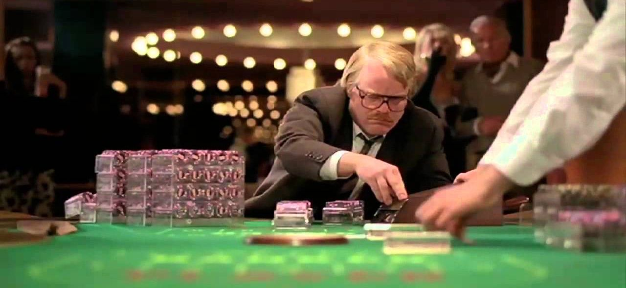 Good sports gambling movies casino tropicana culiacan