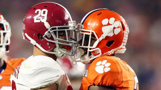 College Football Playoff Spreads And Nfl Week 14 Opening Lines