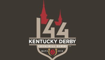 Run for the Roses: Betting the 143rd Kentucky Derby – Bet