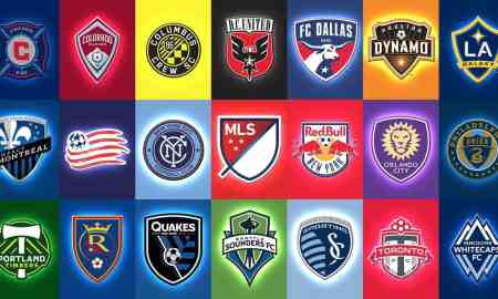 Premium Newsletter Review MLS Specials System 2016