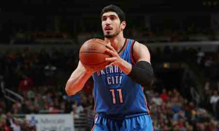 NBA Player Performances Bets for 28.11.