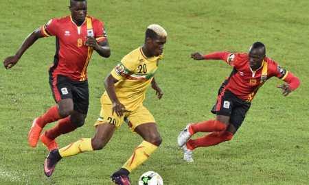 Mali v Ivory Coast - World Cup 2018 Qualifications