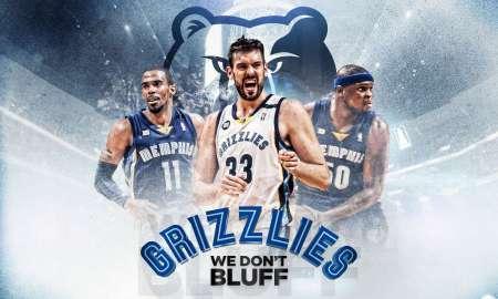 Memphis Grizzlies v Utah Jazz - NBA