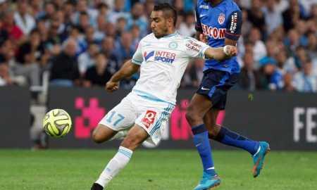 Metz v Marseille - Ligue One