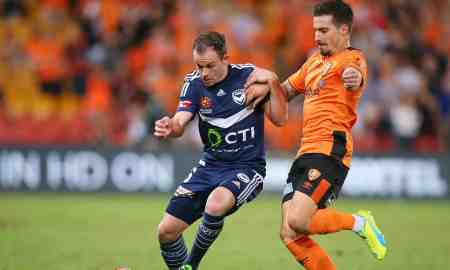 A-League Betting Previews and Tips - 18.2.