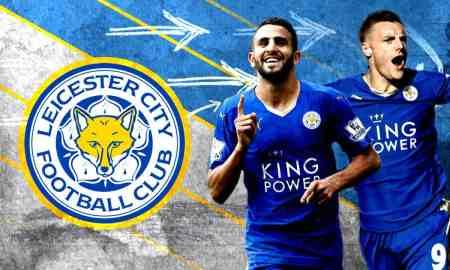 Leicester v Sunderland - Premier League