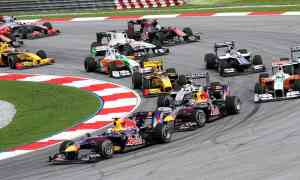 Formula 1 - Canadian Grand Prix 2017 Betting preview and prediction