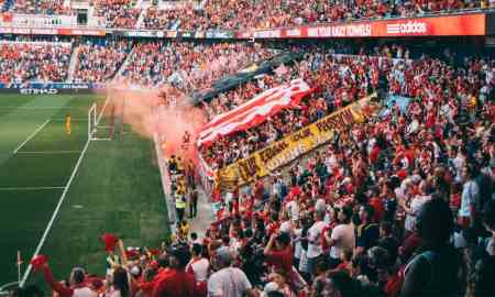 New York Red Bulls v Montreal Impact - MLS betting preview