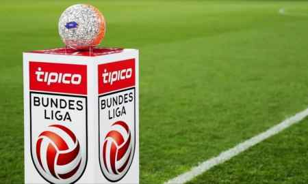 Austrian Bundesliga 2017/18 Round 1 Review