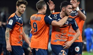 Montpellier v Caen - Ligue 1    Betting preview and Prediction   