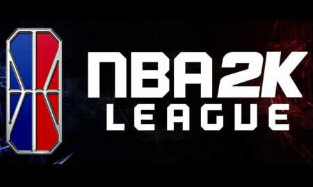 NBA2K League Predictions