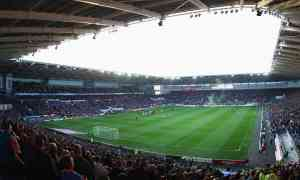 Cardiff v Huddersfield - Premier League