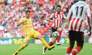 Athletic Bilbao v Girona - LaLiga