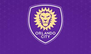 Orlando City SC - MLS Team Preview 2019