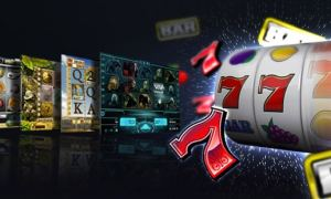 3 major reasons to play online slots at home