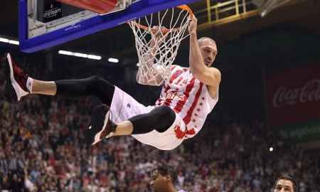 Partizan v Crvena Zvezda - ABA League betting preview and prediction