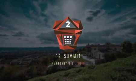 CS_Summit 2