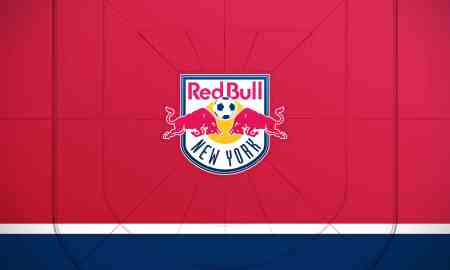 New York Red Bulls - MLS Team Preview 2019
