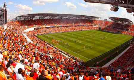 Houston Dynamo - MLS Team Preview 2019