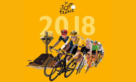 Tour de France 2018 - Betting Preview and Prediction