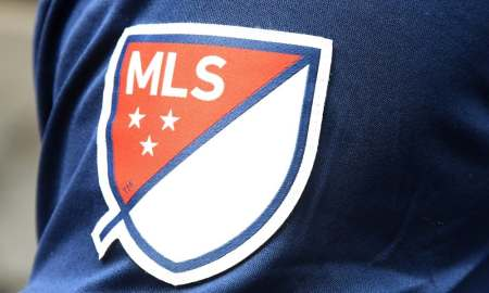 MLS 2019 Season Preview + Recommended Resources