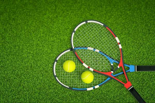 Grand Slam Winners in Tennis: Which Players Have Won All ...