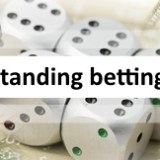 Understanding betting odds