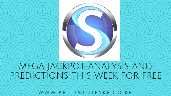 mega jackpot analysis and predictions this week