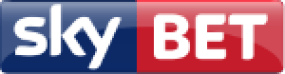 Sky Bet UK Logo