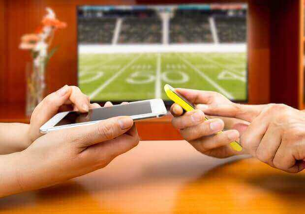 Rugby Betting in UK