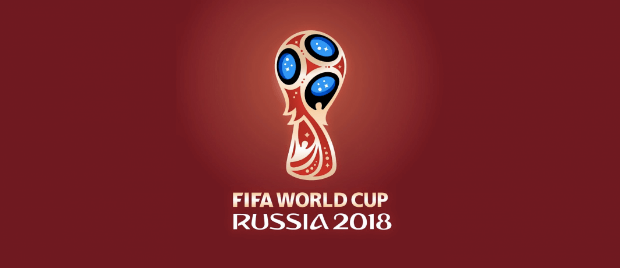 World Cup 2018 Interesting Facts